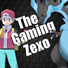 TheGamingZexo's avatar