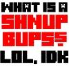 Shnupbups100's avatar