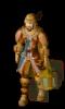beo_wulf's avatar