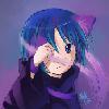 ChibiAkagi's avatar