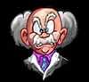 Drascoll's avatar