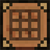 Krispooed's avatar