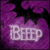 iBeeep's avatar