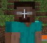 Sohawk1's avatar