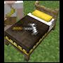 Mineshopper's avatar