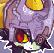 AxelGirl30's avatar