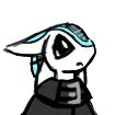 yoshisman8's avatar