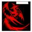 DombiePigRider's avatar