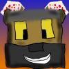 reedmanisback's avatar