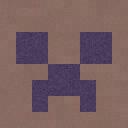 teh_herper's avatar