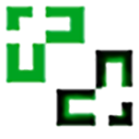1Jamster1's avatar