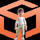 TSCFizzy's avatar