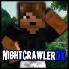 NightcrawlerDX1's avatar