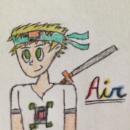 OffTheAir's avatar