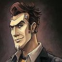 StrykDem's avatar