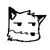 Kasran's avatar