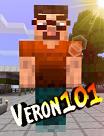veron101's avatar