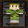 SpaceNewt's avatar