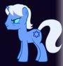 forsaken_outcast's avatar