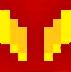 IronSpider12's avatar