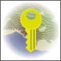 graycode's avatar