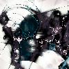 RikeuAmeva's avatar