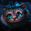 elleoheelle's avatar