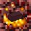 NICKPICK66's avatar