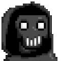 Deathassassin05's avatar