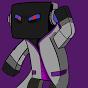 LachM2011's avatar
