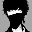 Mrkwtkr's avatar