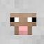 dAtsheepd0e's avatar