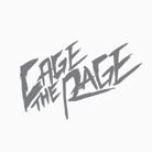 CeaseToExist's avatar