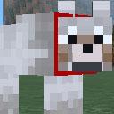 minecraftcrazier's avatar