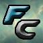 likeablawk23's avatar
