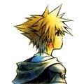 Armdnrdy's avatar