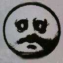 harddrive10's avatar