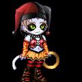 YalithKBK's avatar