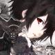 kamehameha1's avatar