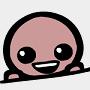 Hazez's avatar