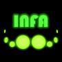 InfamousArgyle's avatar
