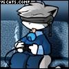 Conker's avatar