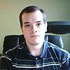 LEOcab's avatar