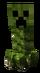 Master3395's avatar
