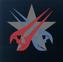 Dialgagroudon's avatar