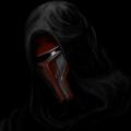 Levyathyn's avatar