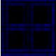 lucasfly's avatar