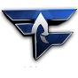 _inTense's avatar