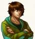 Yatekko's avatar