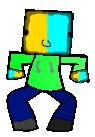 Minerbouy's avatar
